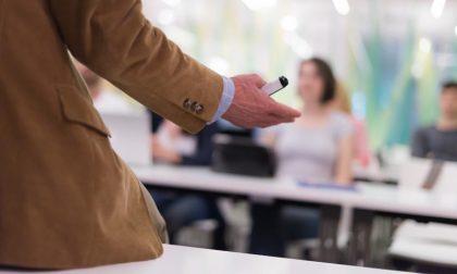 Eduscopio Veneto 2020, quale scuola scegliere?