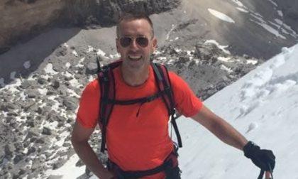 Mondo dei Vigili del Fuoco in lutto: è morto Dario Guerra, aveva prestato servizio a Belluno
