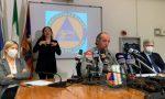 """Covid, Zaia: """"Veneto arancione? Non ho notizie""""   +2436 contagi in regione   Dati 4 novembre 2020"""