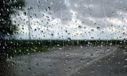 Meteo Veneto, fase critica tra sabato e domenica pomeriggio: allerta rossa nel bacino del Piave Pedemontano