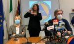 Rischio massimo (Livello 5) di valanghe a Belluno: accesso chiuso ai turisti