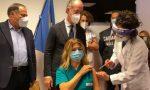 Vaccino anti Covid: in arrivo in Veneto 186.225 dosi, predisposto il piano per la distribuzione