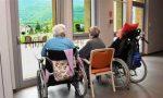 Strutture per anziani, disabili e minori, approvate delibere per l'accreditamento