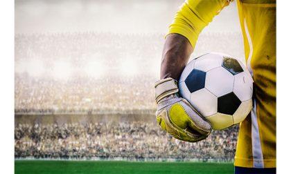Belluno calcio: cinismo da grande, si punta alla promozione