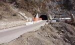 """Lavori a monte della Strada Provinciale 251 in Val di Zoldo, Bottacin: """"Risposte alle necessità territoriali"""""""