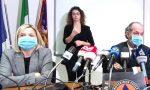 """Belluno supera l'incidenza dei 250 casi, Zaia: """"Distretto 1 in didattica a distanza al 100%"""""""