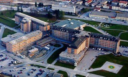 Ospedale San Martino di Belluno all'84esimo posto nella classifica dei migliori d'Italia