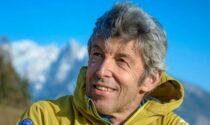 """Precipita sugli """"Spalti di Toro"""", scialpinistica e soccorritore alpino muore a causa dei politraumi"""