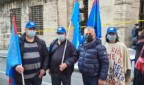 """Acc-ex Embraco, summit a Roma: """"Bisogna proseguire con il progetto Italcomp"""""""