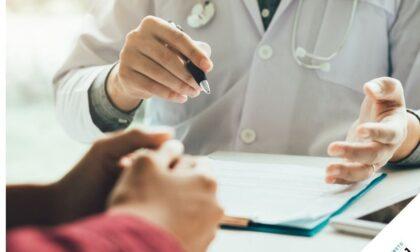 Cambia il medico di assistenza primaria a Cortina e Borgo Valbelluna