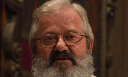 Don Giuseppe Bortolas non ce l'ha fatta, il 68enne è deceduto questa mattina