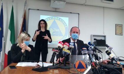 """Zaia: """"Confermata l'apertura della stagione turistica in Veneto, porte aperte a chi è vaccinato"""""""
