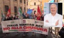 Novità dal Friuli: Acc Wanbao ha già un acquirente