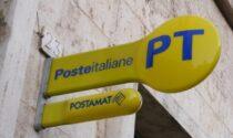 Poste Italiane, in provincia di Belluno le pensioni di giugno in pagamento dal 26 maggio