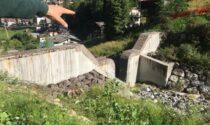 """Al via nuovi cantieri forestali sullo Zunaia, Bottacin, """"Aumenta la sicurezza del territorio"""""""