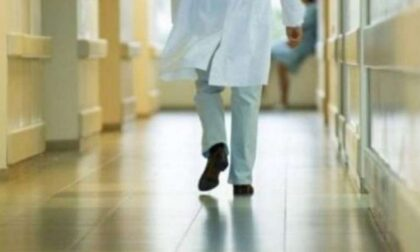 Sospesi i primi quattro operatori sanitari non vaccinati dell'Ulss 1