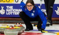 Stefania Constantini si è qualificata per le prossime Olimpiadi invernali di Pechino