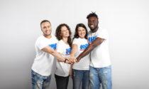 """""""Giornata mondiale del donatore di sangue"""": Avis Veneto ringrazia i suoi 130 mila donatori"""