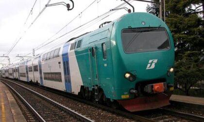 Lavori sulla tratta ferroviaria Montebelluna-Feltre: ecco le modifiche alla viabilità