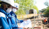 Investimento da 60 milioni di euro per riassetto della rete elettrica dell'Alto Bellunese
