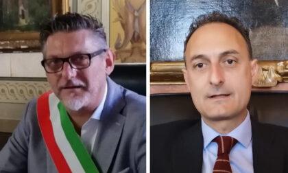 """Sede INAIL di Belluno e Rovigo verso il declassamento? I sindaci: """"Inaccettabile"""""""