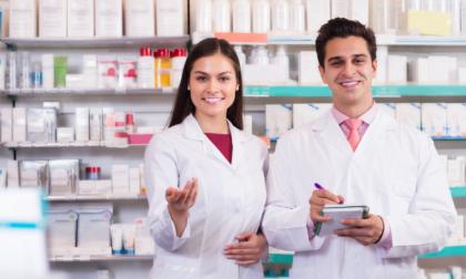 Tamponi antigenici rapidi in farmacia senza ricetta del medico: ecco dove