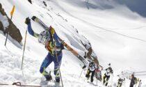 Sci alpinismo diventa sport olimpico, ci sarà a Milano-Cortina 2026
