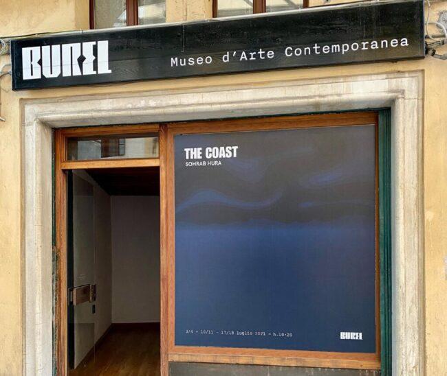 museo burel