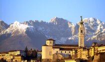 Cosa fare a Belluno e provincia: gli eventi del weekend (24 e 25 luglio 2021)