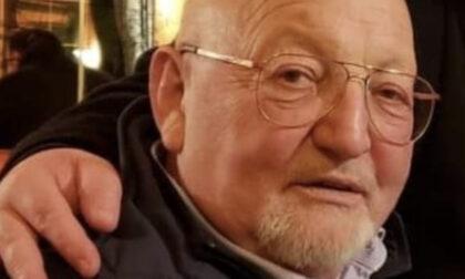 Lega Belluno ricorda Benedetto Fiori, sindaco di Calalzo e presidente del Parco Nazionale Dolomiti Bellunesi