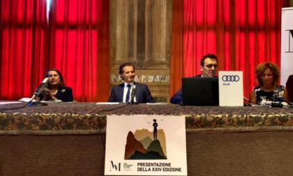 """""""Una Montagna di Libri"""" festeggerà la ripartenza di Cortina con la 24esima edizione"""