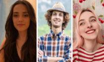 Premio Locanda Da Gerry a 3 giovani under 35: Simone è tra i vincitori
