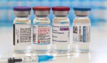 Da mezzanotte in Veneto via libera al vaccino rapido: prima dose già entro ferragosto