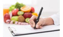 Dieta e anemia, ecco come comportarsi