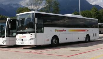 Supporto economico agli studenti per trasporto pubblico e alloggio 2021-2022