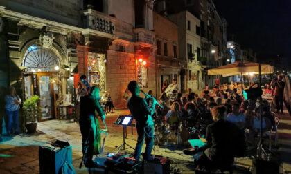 Cosa fare in Veneto nel weekend: gli eventi di sabato 7 e domenica 8 agosto 2021