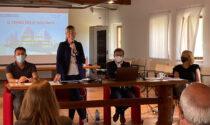 """""""Treno delle Dolomiti"""": approvata l'intesa tra Regione del Veneto, Rfi e Provincia di Belluno"""