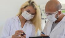 Gastroeneterologie: al via due studi clinici dell'Ulss Dolomiti con la farmacia ospedaliera