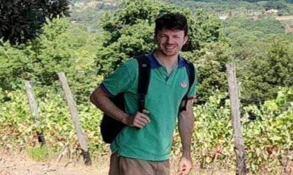 Ancora nessuna traccia di Federico Lugato, proseguono le ricerche in Val di Zoldo