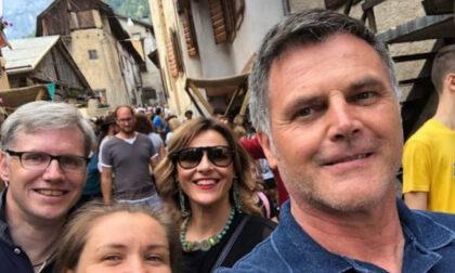 Morto il Senatore Paolo Saviane, il cordoglio degli amici e delle istituzioni