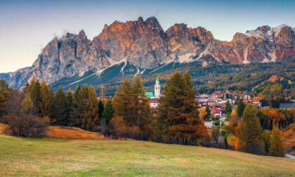 Cosa fare a Belluno e provincia: gli eventi del weekend (14 e 15 agosto 2021)