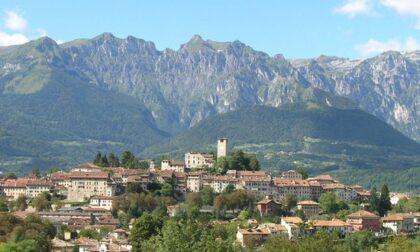 Cosa fare a Belluno e provincia: gli eventi del weekend (21 e 22 agosto 2021)