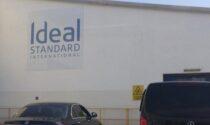 Ideal Standard, insediato il comitato socioistituzionale