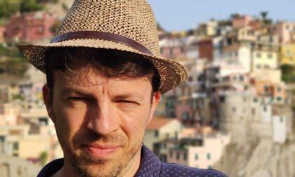 Val di Zoldo, ore d'angoscia per Federico scomparso durante un'escursione