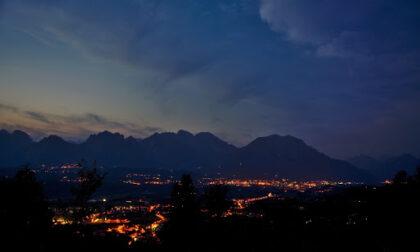 Cosa fare a Belluno e provincia: gli eventi del weekend (7 e 8 agosto 2021)