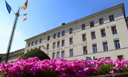 La gastroenterologia di Feltre farà prestazioni anche per Treviso
