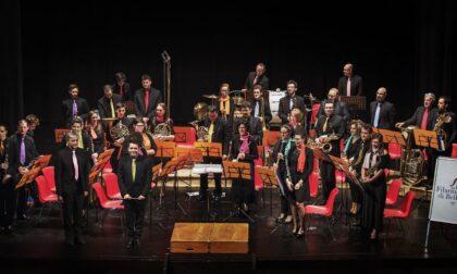 Cosa fare a Belluno e provincia: gli eventi del weekend del 25 e 26 settembre 2021