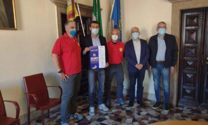 Tutto pronto per la decima edizione della Dolomiti Rescue Race