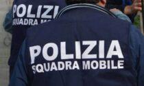 Smantellata rete di spaccio nel Nordest: 7 arresti e 21 indagati
