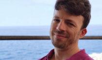 Federico Lugato scomparso da giorni in Valzoldana, si mobilitano anche i vip